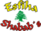 Shababs